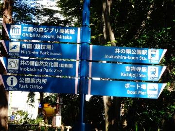 12.10.08井の頭公園63