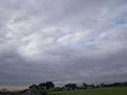 12.10.16層積雲02