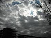 12.10.16層積雲04