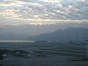 12.10.16層積雲06