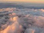12.10.16層積雲09