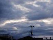 12.10.16層積雲10