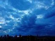 12.10.16層積雲11