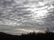 12.10.16層積雲12