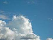 12.10.25積雲02