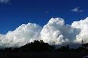 12.10.25積雲07