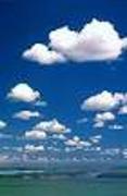 12.10.25積雲09