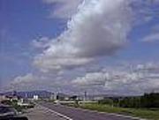 12.10.25積雲11