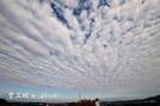12.10.25積雲12