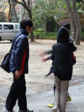 12.12.01撮影会155