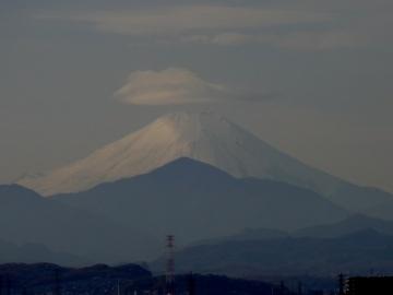 12.12.05富士山02