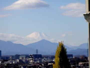 12.12.19富士山01