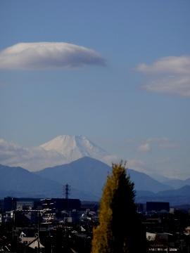 12.12.19富士山02