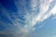 13.01.06積雲01
