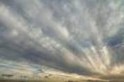 13.01.06積雲02