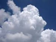 13.01.06積雲06