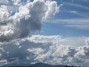 13.01.07積雲06