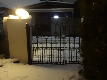 13.01.14初雪16