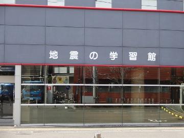 13.03.10撮影会03