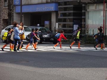 13.03.10撮影会09