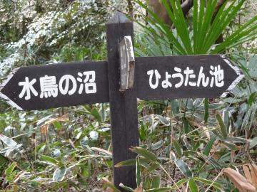 13.03.10撮影会51