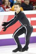 13.03.14世選男子sp01