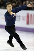 13.03.14世選男子sp12