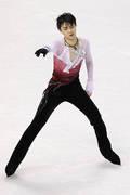 13.03.16世選男子fs01