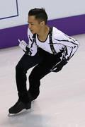 13.03.16世選男子fs02