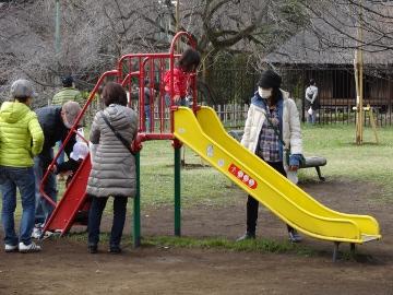 13.03.26小金井公園13
