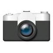 13.04.24カメラ02