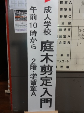 13.05.23剪定実地01