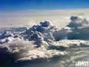 13.08.26積乱雲11
