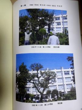 13.10.19剪定サークル04