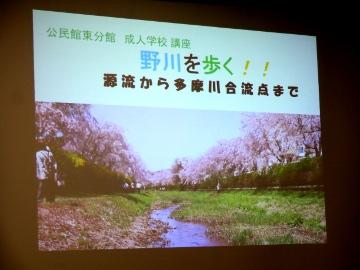 13.10.19野川02