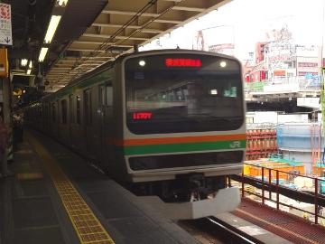 13.10.23横浜02