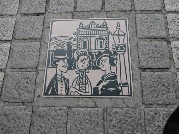 13.10.23横浜32
