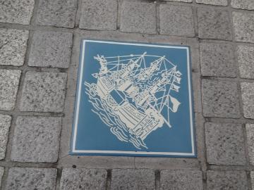13.10.23横浜33