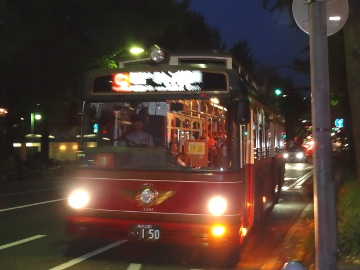 13.10.23横浜40
