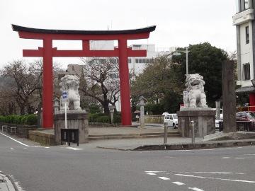 13.10.24鎌倉04