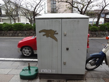 13.10.24鎌倉10