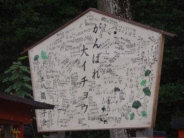 13.10.24鎌倉14