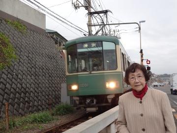 13.10.24鎌倉29