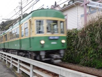 13.10.24鎌倉30