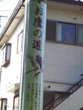 13.10.27野川22