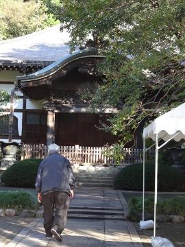 13.10.27野川27