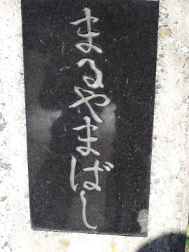 13.10.27野川89