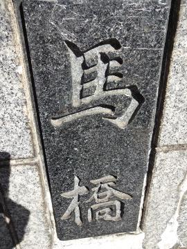 13.10.27野川188