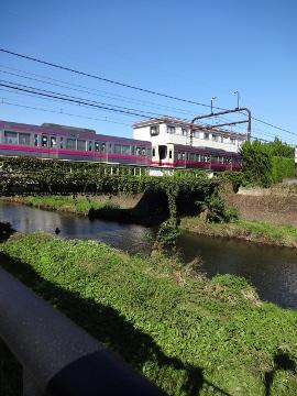 13.10.27野川190