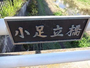 13.10.27野川217